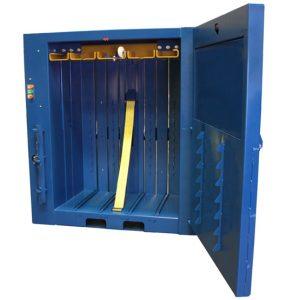 LH300_compactadores-2